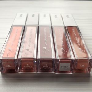 OFRA Makeup - Ofra Liquid Lip Bundle